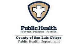 Public Health San Luis Obispo