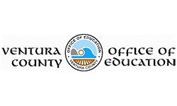 Ventura County Education