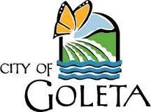 SAME DAY DELIVERY GOLETA, CA