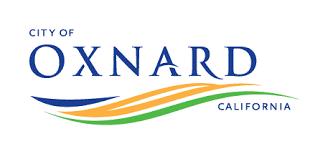 Oxnard Courier Services