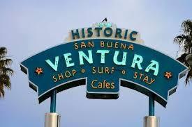 Ventura Valley Courier Service