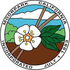 Moorpark Same Day Messenger